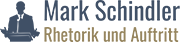 Mark Schindler Logo
